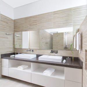 baños-alco-001