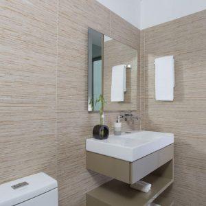 baños-alco-002