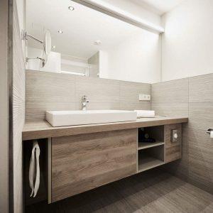 baños-alco-0031