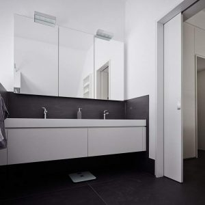 baños-alco-0041
