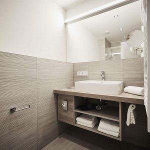 baños-alco-005
