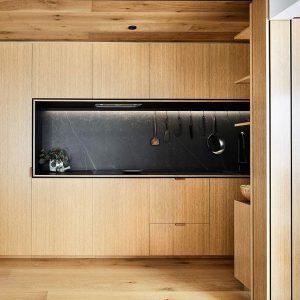 carpinteria arquitectonica-005