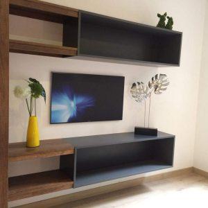 carpinteria arquitectonica-013