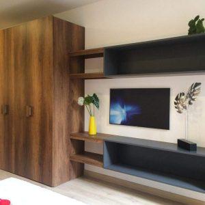 carpinteria arquitectonica-014