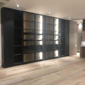 carpinteria arquitectonica-018