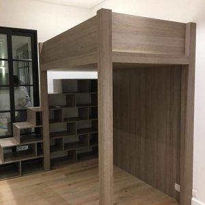 carpinteria arquitectonica-020