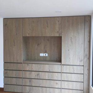 closets-alco-002