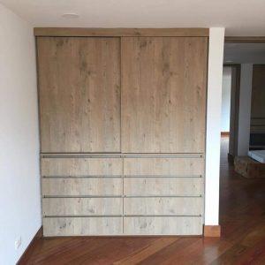 closets-alco-003