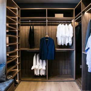 closets-alco-007
