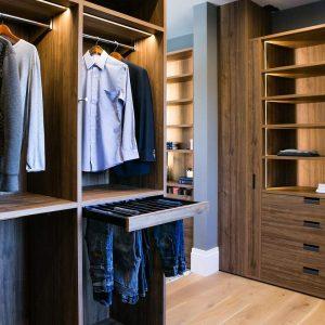 closets-alco
