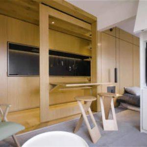 mobiliario multifuncional-001