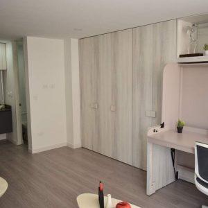 mobiliario multifuncional-002