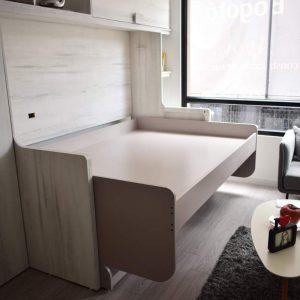 mobiliario multifuncional-004
