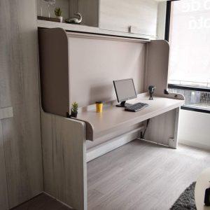 mobiliario multifuncional-006
