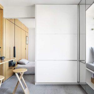 mobiliario multifuncional-010